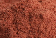 Cranberry Fruit Fiber